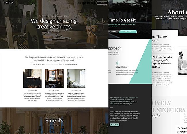 creare-un-sito-temi