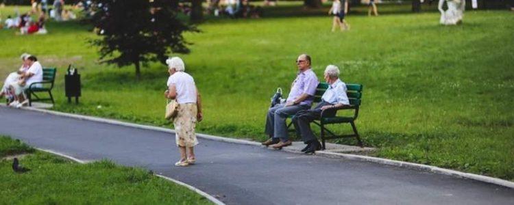 prestiti pensionati enasarco