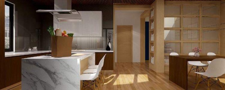 La progettazione d 39 interni online per arredare la casa for Progettazione esterni