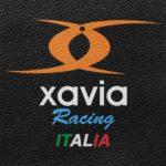 xavia racing