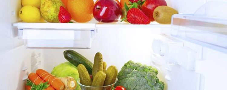 conservazione-verdura-2647842_800x523