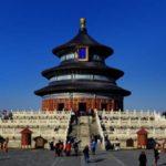 tempio-del-cielo-pechino-copertina_800x450