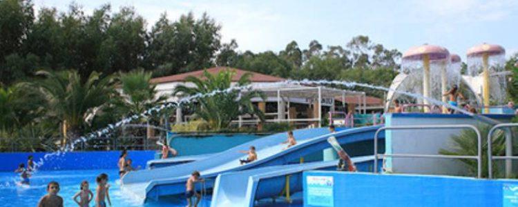parco-acquatico-acqua-village-2
