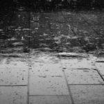 pavimento-sicurezza-esterno_800x428