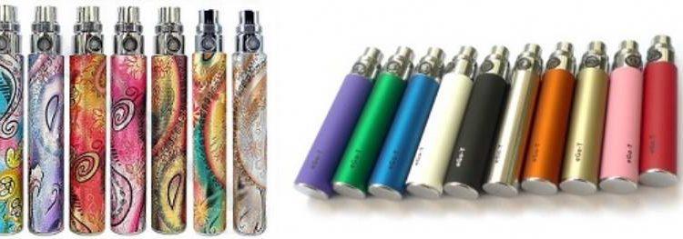 sigarette-elettroniche-11