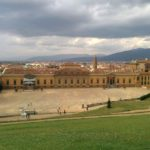 florence-931559_640_800x591