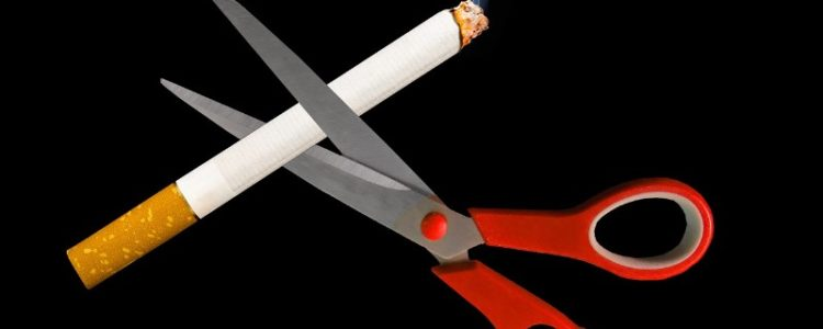sigaretta-elettronica4_800x600