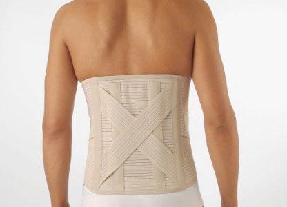 I-benefici-del-utilizzo-del-corsetto-lombare_416x600
