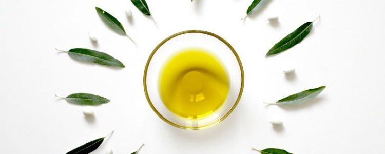olive-2657696_1280_785x600