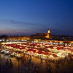 marrakech_800x532