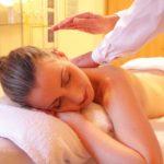 tecniche di massaggio_
