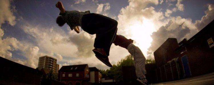 back-flip-