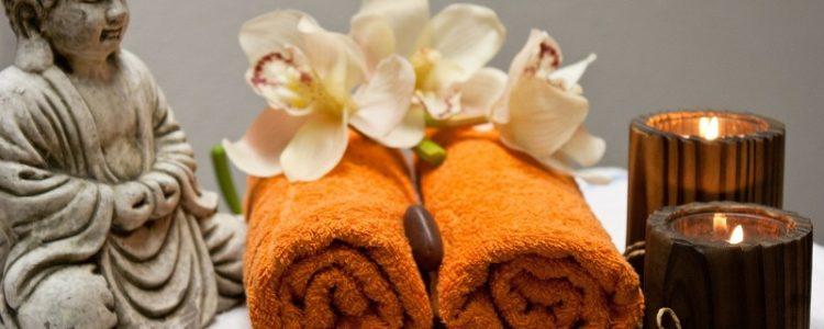 massaggio-olistico_