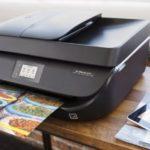 stampante per ufficio_