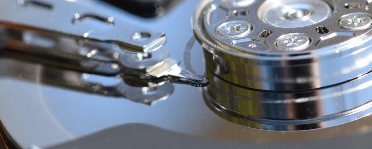 come_recuperare_i_dati_da_un_hard_disk (1)