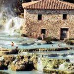 itinerari-turistici-maremma
