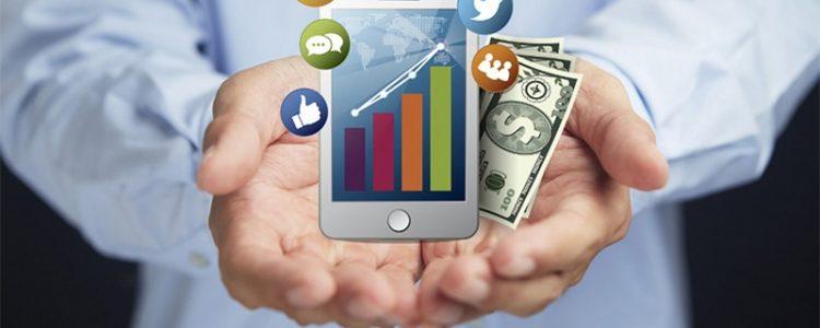 consulente-social-media-marketing_800