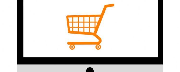 dati-ecommerce-vendita caffe_800x600