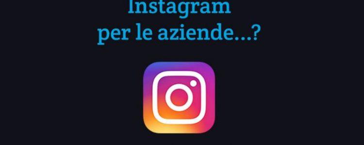 instagram-per-le-aziende-2
