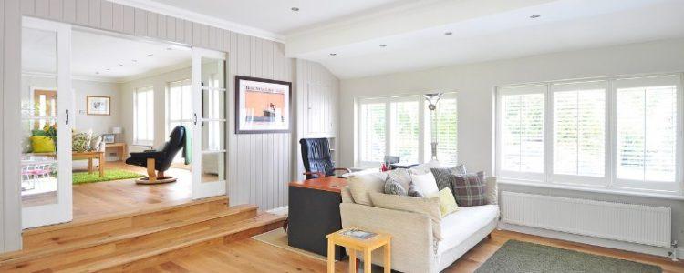 Come costruire case in legno con attacco a terra i consigli dei progettisti_800x531
